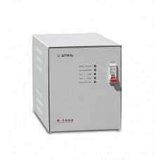 Штиль 1Ф стабилизатор R 3000, 3 кВА, Uвх=175-260В, Uвых=209-231В