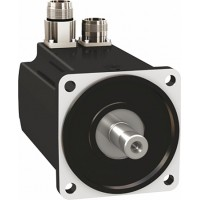 SE Двигатель BMH 100мм 6,2Нм IP54 1700Вт, со шпонкой (BMH1002P16A1A)