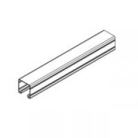 OSTEC Монтажный профиль СТРАТ неперфорированный 41х41х3000 (1,5 мм)