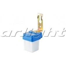 Arlight Фотореле P01 (5-15 lux, 6A)