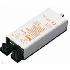 Relco Электронный трансформатор 220/12V 100-250 Вт защ от перенапр, КЗ возм рег