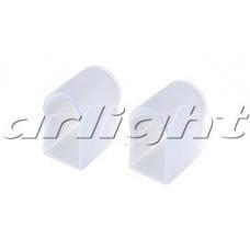 Arlight Заглушка ARL-U15-Cap