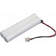 SE Аккумуляторная батарея 4,8В 1,5Ач (OVA51015E)