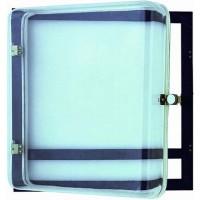SE Masterpact Кожух прозрачный NW рамки дверцы выключателя IP54