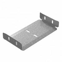 OSTEC Протектор-соединитель 100х50 (1 мм)