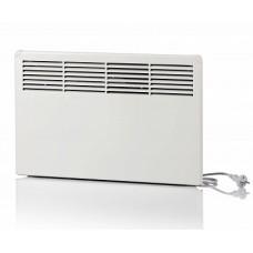 Ensto Конвектор настенный Beta 0.5кВт   220В 389х585х85 IP21