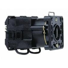 SE Контактный блок К1 K1D034M