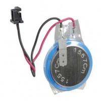 SE Сменная батарея для GTO (кроме GTO1300/1310/2300)