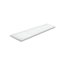 ASD LLT Белая Панель LED LPU-01-Призма-PRO 36Вт 230В 4000K 2500Лм 180х1195х19мм IP40