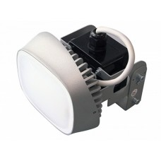СТ TITAN 16 LED Ex 5000K