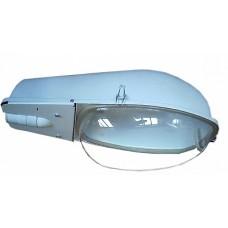 Galad Светильник РКУ06-125-001 У1 с/стеклом