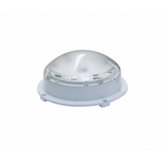 ЗСП Светильник Disk LED-10-001 865