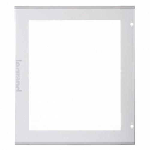 Legrand XL3 800 Дверь для шкафа стеклянная 950х1050