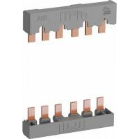 ABB AF Комплект соединительный BER205-4 для реверсивных контакторов AF190-AF205