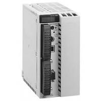 SE Modicon Процессор TSX Premium L4 (TSXP57454M)