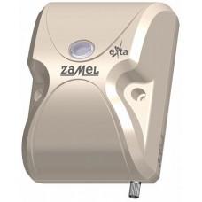 Zamel Реле сумеречное LUNA 16А встроенный датчик IP54 крепление на плату