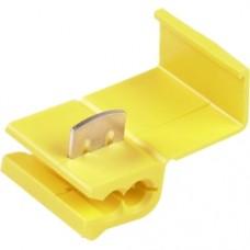 3M Scotchlok Соединитель с врезным контактом, 562 (упаковка)