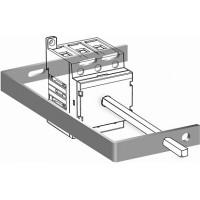 ABB Опорная деталь OETLZX58 для длинного переходника рубильников тип а ОТ16..125
