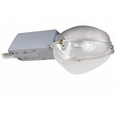 Galad Светильник ЖКУ21-70-003 Гелиос : ШБ (с/стеклом с лампой)