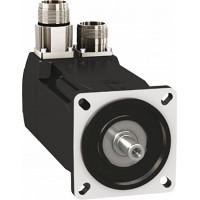 SE Двигатель BMH 70мм 2,5Нм IP65 700Вт, без шпонки (BMH0702P26F1A)