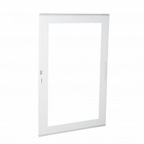 Legrand XL3 800 Дверь для щита стеклянная 950х1550 IP55