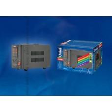 Uniel 1Ф стабилизатор RS-1/2000 2кВА, Uвх=140-260 В, Uвых=211-229 В