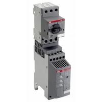 ABB PSR16-MS116 Адаптер