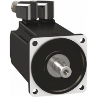 SE Двигатель BMH 100мм 6,2Нм IP65 1700Вт, без шпонки (BMH1002P26A2A)