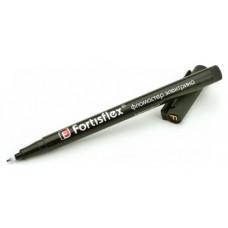 КВТ Фломастер электрика маркировочный ФМ-75 (Fortisflex)