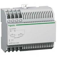 SE Masterpact NT Модуль внешнего питания 110В AC/24В DC