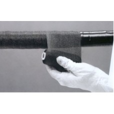 3M Armorcas структурный материал, 3,05 м х 97 мм