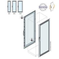 ABB IS2 Дверь со стеклом 1800x600мм ВхШ