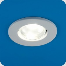 Italmac Prima 63 0 01 Светильник точечный R63, белый, E27