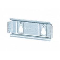 KG TS 01 DIN-рейка для KG 9001