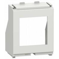 SE Fupact Коробка пластиковая пустая 72х72мм для ISFL250-630