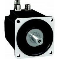 SE Двигатель BMH 140мм 18,5Нм IP65 3600Вт, со шпонкой (BMH1402P31A2A)