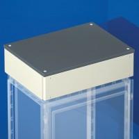 DKC Пластина для разделения шкафа и модуля R5SCE, 600 x 500мм
