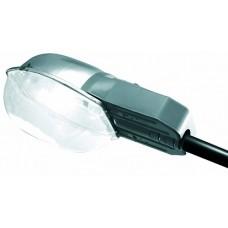 Galad Светильник ЖКУ16-150-001 ШБ (с/стеклом)