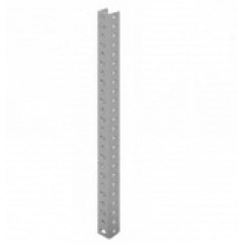 OSTEC Стойка потолочного подвеса для средних нагрузок 1080 мм