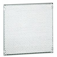 Legrand Altis Перфорированная монтажная плата Lina 25 для шкафов шириной 1000 мм и высотой 1000 мм