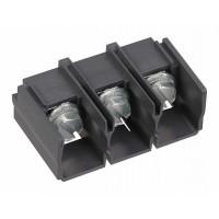 SE Contactors D Клемный блок под кольцевые наконечники для реле 13 до 65A