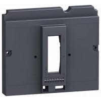 SE Compact NSX Лицевая панель для модерн.NS (NSX400/630)