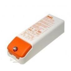 Relco Электронный трансформатор 220/12V 20-105 Вт защ от перенапр и КЗ, возм рег