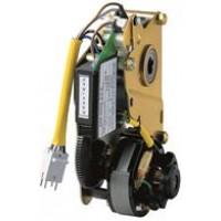ABB Emax Электродвигатель для взвода включающих пружин MOTOR 220/250V Emax LTT