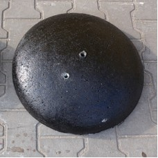 DKC Jupiter Бетонное основание, 40 кг