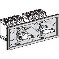 SE Interpact INS/INV Блокировка механическая для выключателя-разъединителя INS 320/630