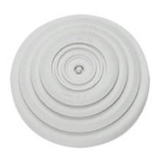Legrand Plexo Запасная мембрана д/кор. d=40 мм