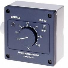 Eberle Терморегулятор электронный