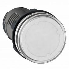 SE Сигнальная лампа, LED, 24В, белая