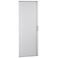 Legrand XL3 400 Дверь метал. выгнутая сплошная для шкафа высотой 1500 мм